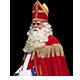 Children Song De Zak Van Sinterklaas
