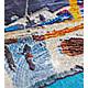 Vincent   Impressionism Titles - VideoHive Item for Sale