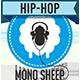 Hip-Hop Promo Fashion