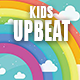 Upbeat Fun Kids