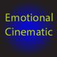 Cinematic Emotional Epic Building Trailer