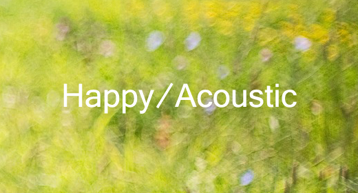 Happy_Acoustic