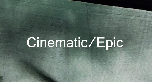 Cinematic_Epic