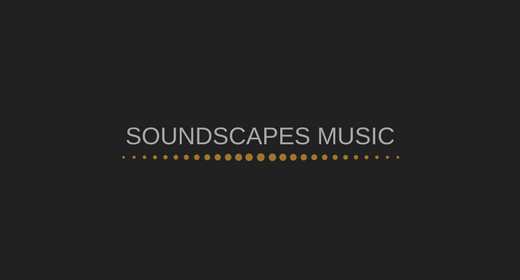 Soundscape Collection