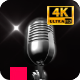 Karaoke Master - VideoHive Item for Sale