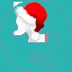 Jingle Bells Welcome Logo