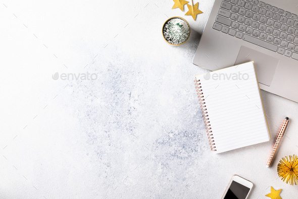New Year Goals,Plans,Action.Business motivation,inspiration concepts. - Stock Photo - Images