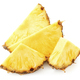 Slices of pineapple - PhotoDune Item for Sale