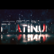Platinum Logo Reveal - VideoHive Item for Sale
