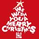 Christmas Hip-Hop Jazz