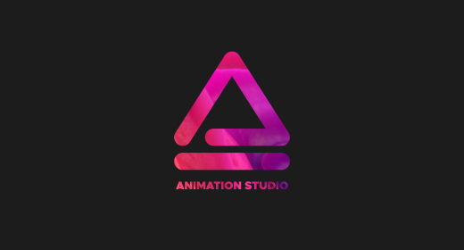 Animation Studio Packages
