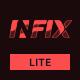 InfixEdu Lite an Ultimate School Management System