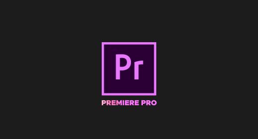 Premiere Pro Packages