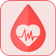 BlooDrop - Blood Donation App