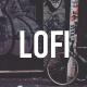 Urban Lofi