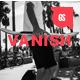 Vanish Google Slides
