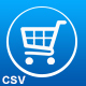 AffiliatePRO - Affiliate Store CMS with CSV