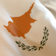 Cyprus Flag - VideoHive Item for Sale