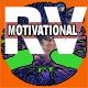 Epic Motivation
