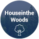 House In The Wood - Tourism and Entertainment Theme