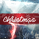 This is Christmas - VideoHive Item for Sale
