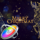 Christmas Slideshow Promo - Apple Motion - VideoHive Item for Sale