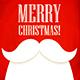 Christmas Story Kit