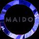 Maido - Multipurpose Ghost Blog Theme