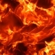 Fire - VideoHive Item for Sale