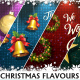 Christmas Flavours - VideoHive Item for Sale