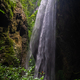 Giant Waterfall in Wulong National park - PhotoDune Item for Sale
