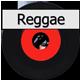 Happy Reggae