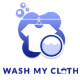 Wash My Cloth Laundry Android App Ios App Templete Html Css Js Ionic 4