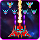 Galaxy Attack: Alien Shooter - Game Unity Project