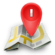 Places - Ionic 4-Full Application