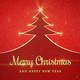 Merry Christmas Card - VideoHive Item for Sale