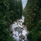 Tatra National Park, Poland. Waterfall Wodogrzmoty Mickiewicza In Summer Tatras Mountains Landscape - PhotoDune Item for Sale