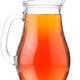 Kombucha tea mushroom jug, paths - PhotoDune Item for Sale