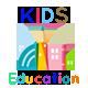 Pallikoodam - School WordPress Theme