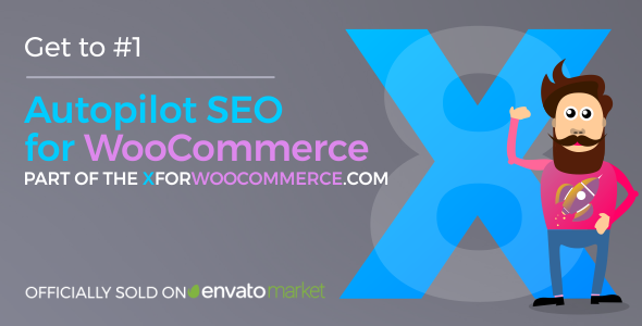 Download Autopilot SEO for WooCommerce Free Nulled