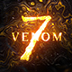 Venom The Action Trailer 7 - VideoHive Item for Sale