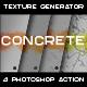 Texture Generator