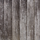Old wooden fence panels - GraphicRiver Item for Sale