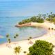 Sentosa tropical beach - PhotoDune Item for Sale