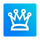 Osahanin - Job Portal & Social Network HTML Template