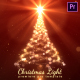 Christmas Light - Premiere Pro - VideoHive Item for Sale
