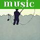Romantic Emotional Background Music