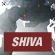 Shooting Callouts - Shiva - VideoHive Item for Sale