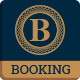 Blanka | Room & Resort Booking