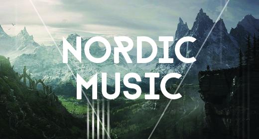 Nordic Music